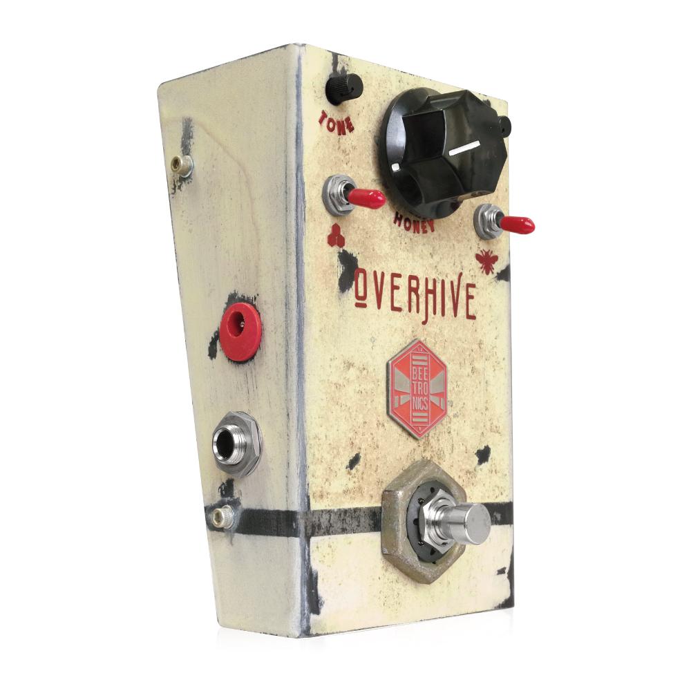 Overhive-03.jpg