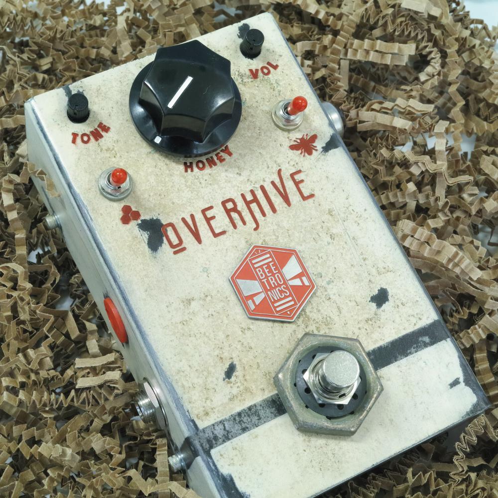Overhive-05.jpg