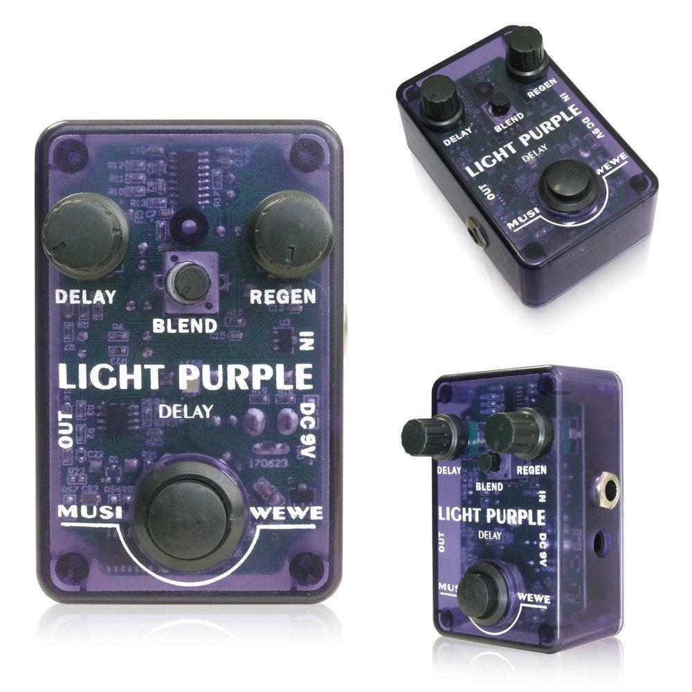 Licht-Purple.jpg