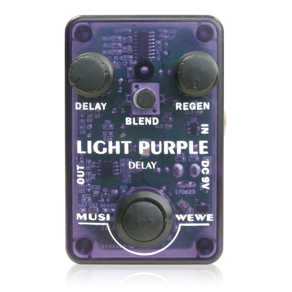 Licht-Purple-01.jpg