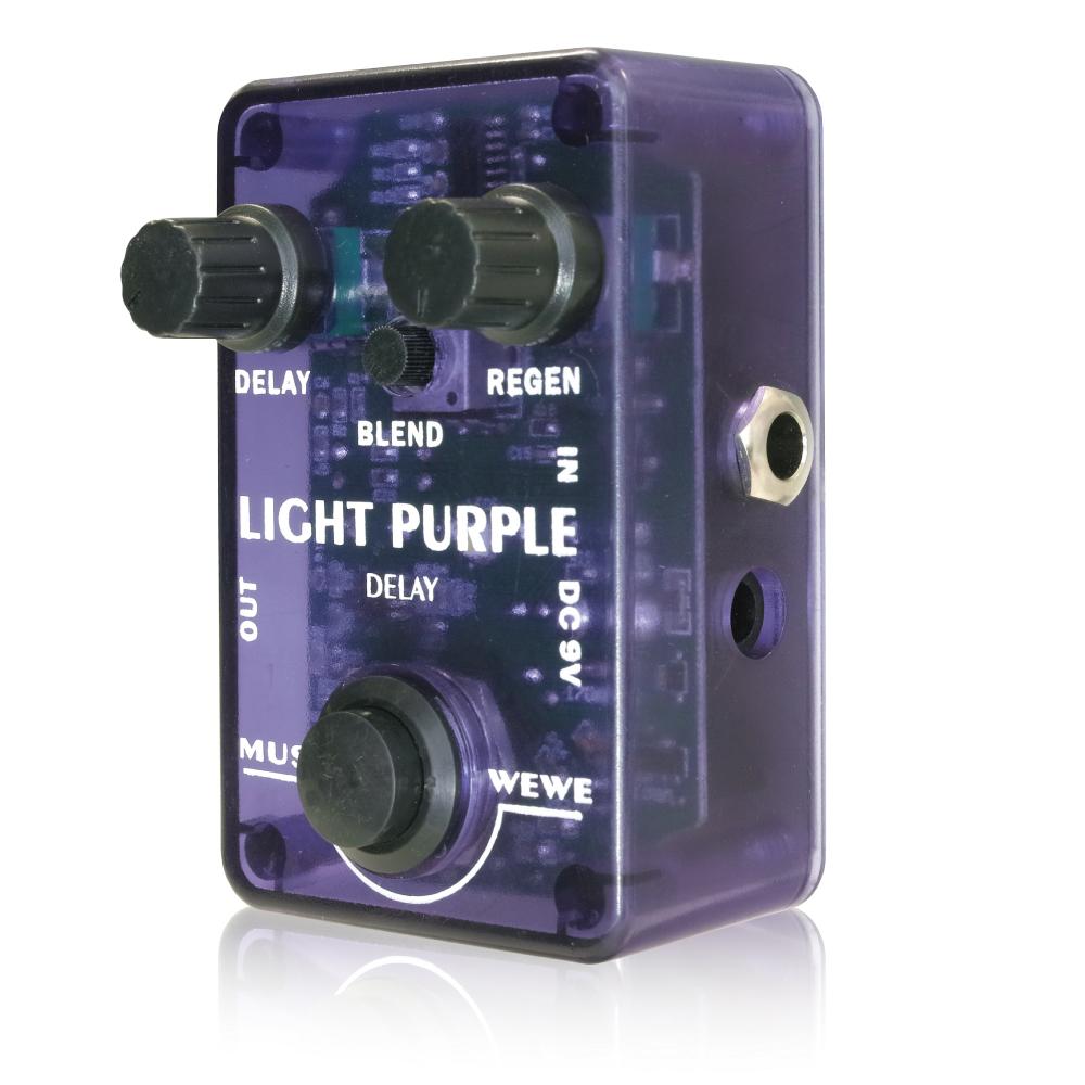 Licht-Purple-03.jpg