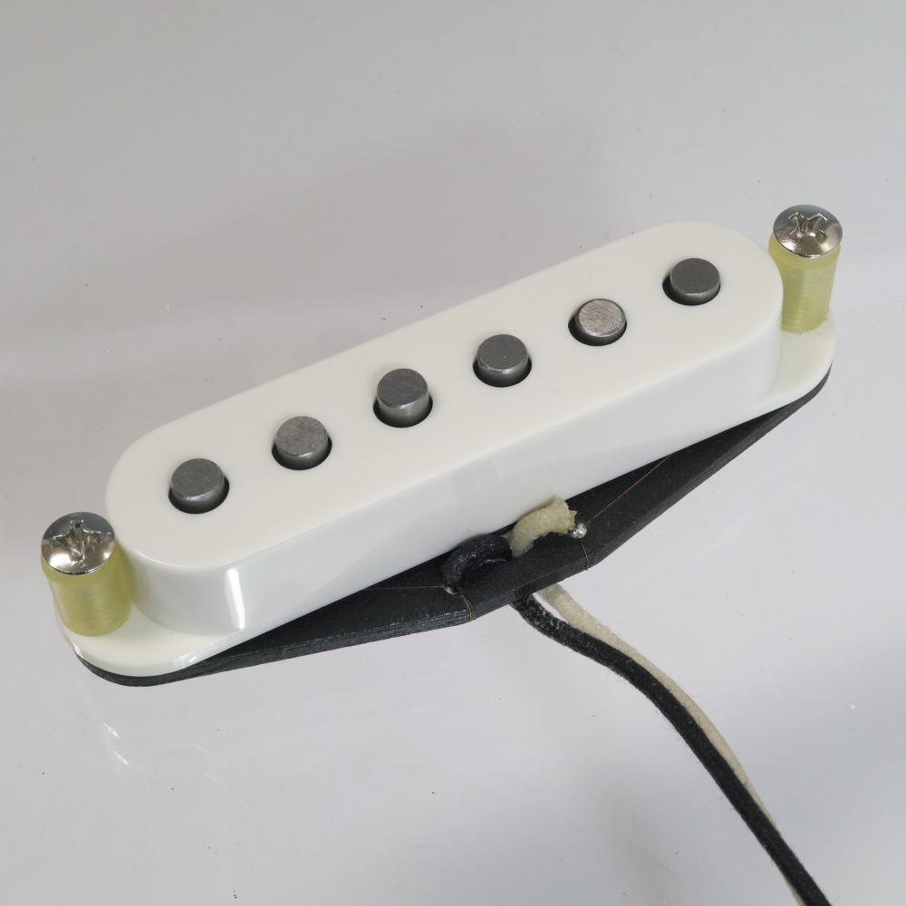 Stratocaster-'50s-Formvar.jpg