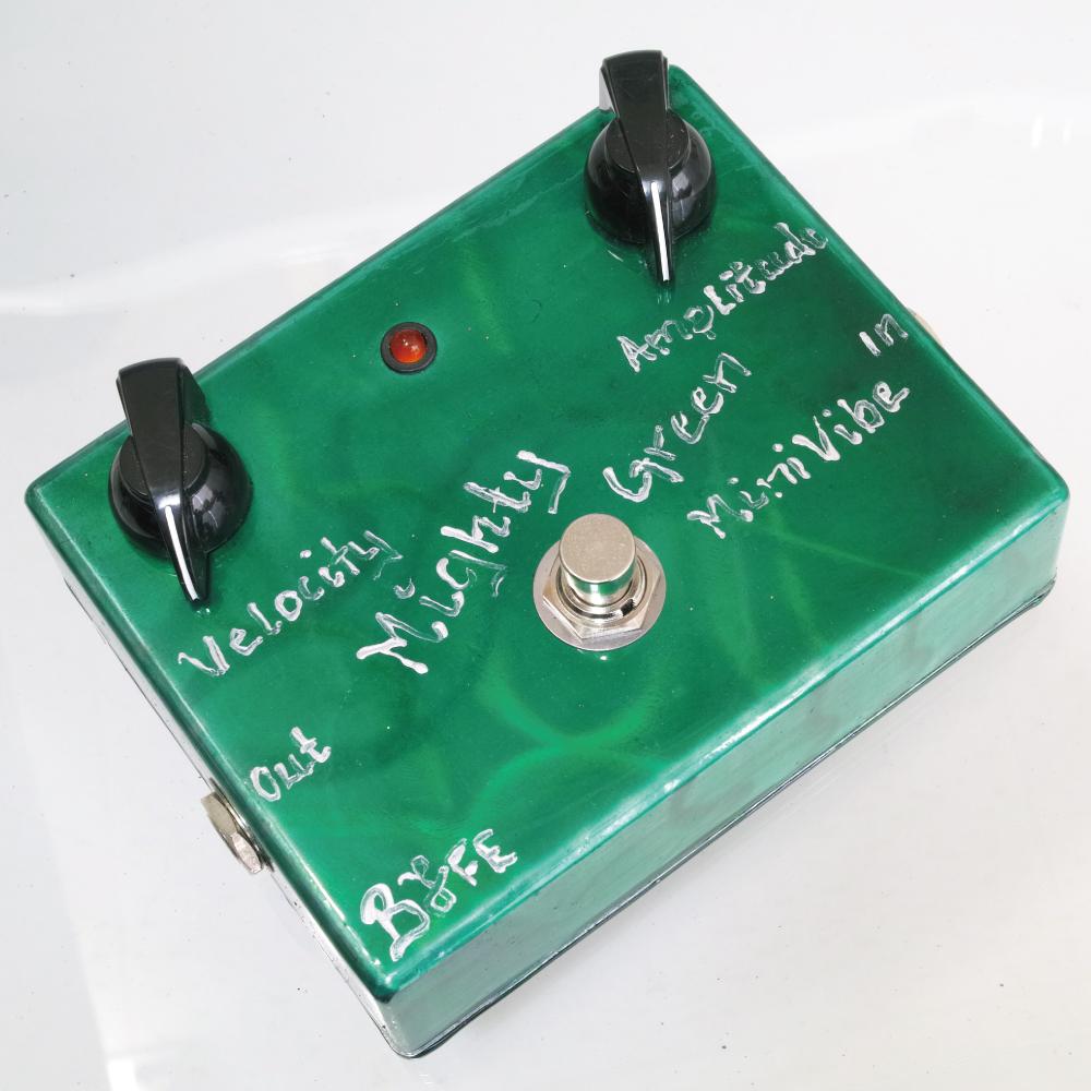 MIghty-Green-NImi-Vibe-01.jpg