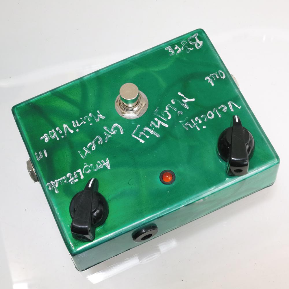 MIghty-Green-NImi-Vibe-02.jpg
