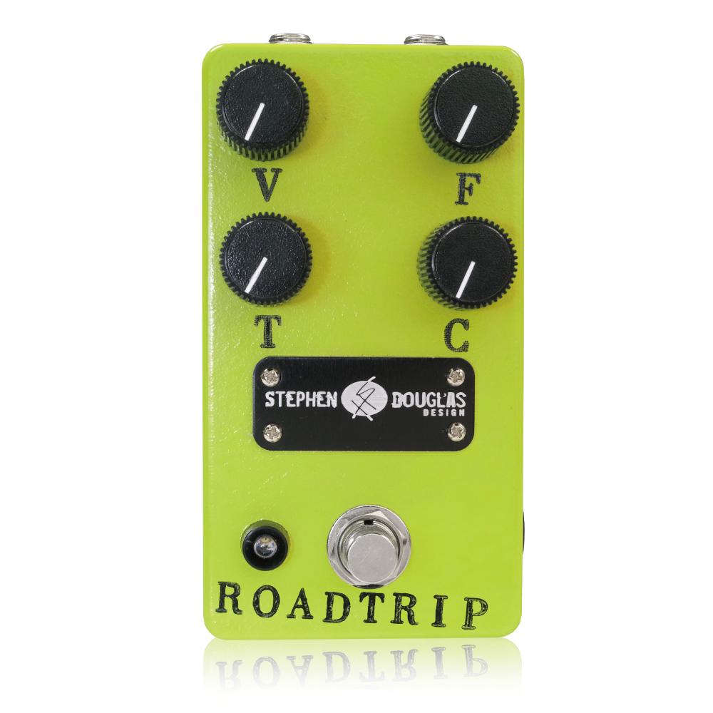 Road-Trip-Limited01.jpg