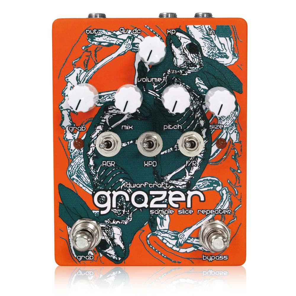 Grazer-01.jpg