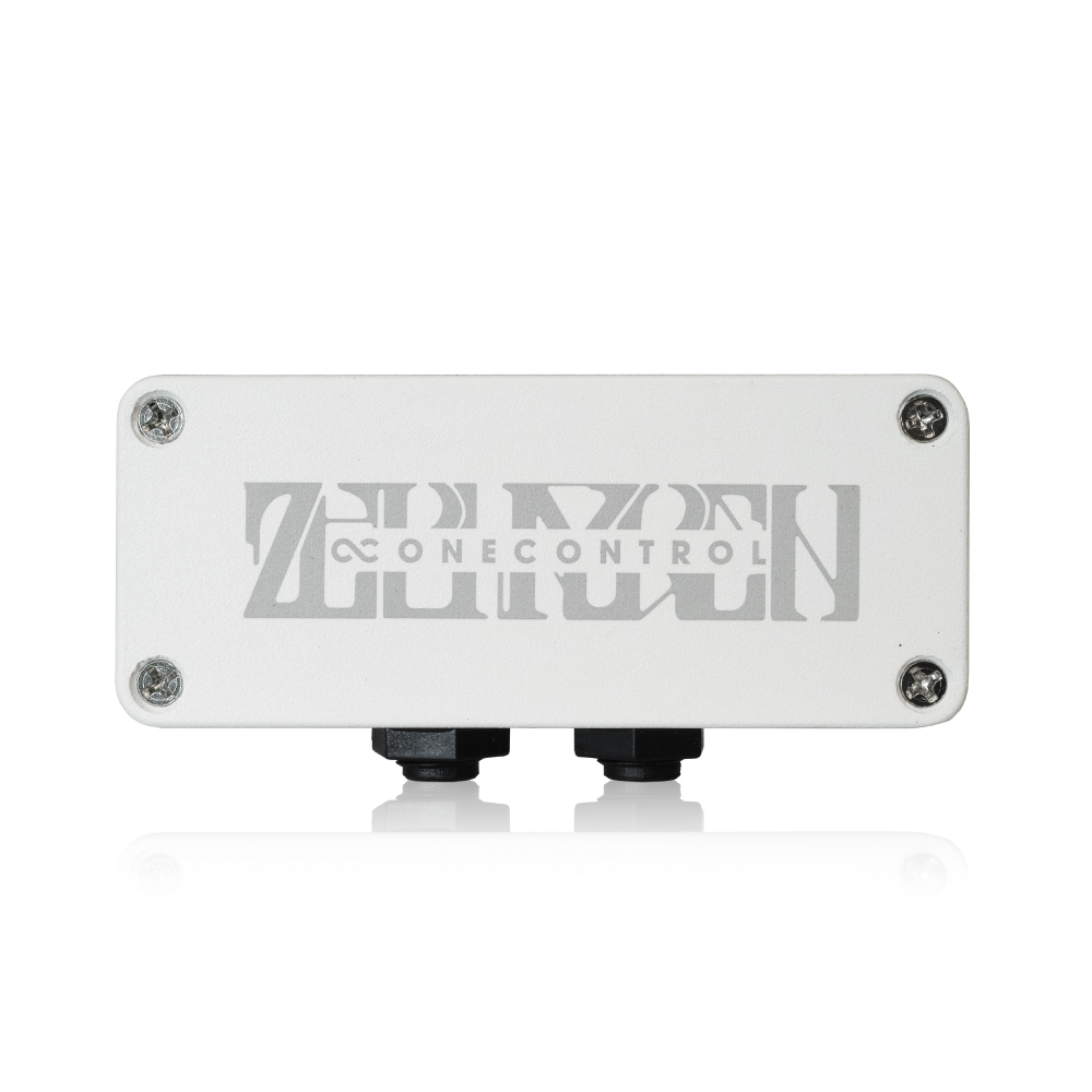 Zephyren-Junction-Box-WH-04.jpg