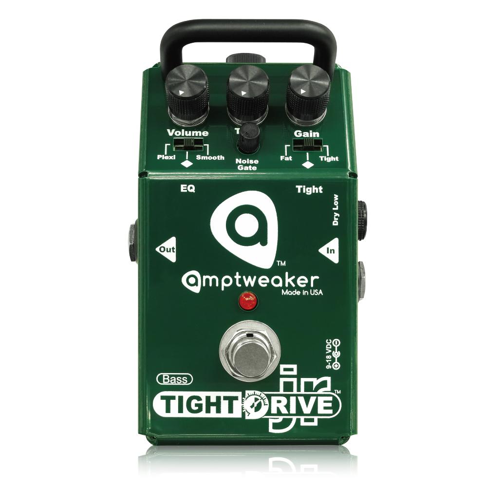 Bass-Tight-Drive-JR-01.jpg