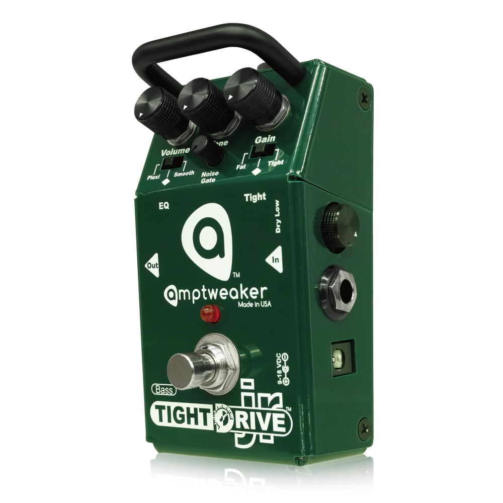 Bass-Tight-Drive-JR-03.jpg