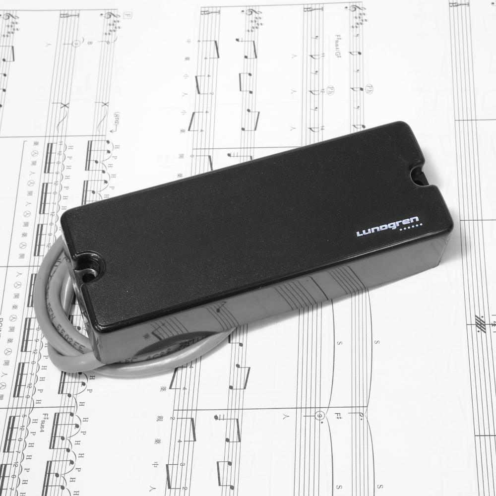 20180202-Bass-Soapbar-Humbacker-5弦.jpg