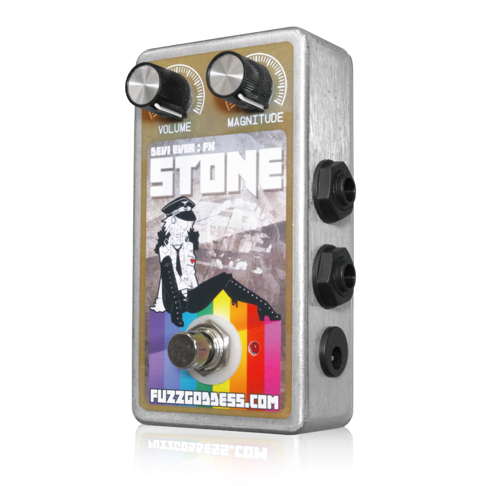 20180205-Stone-03.jpg