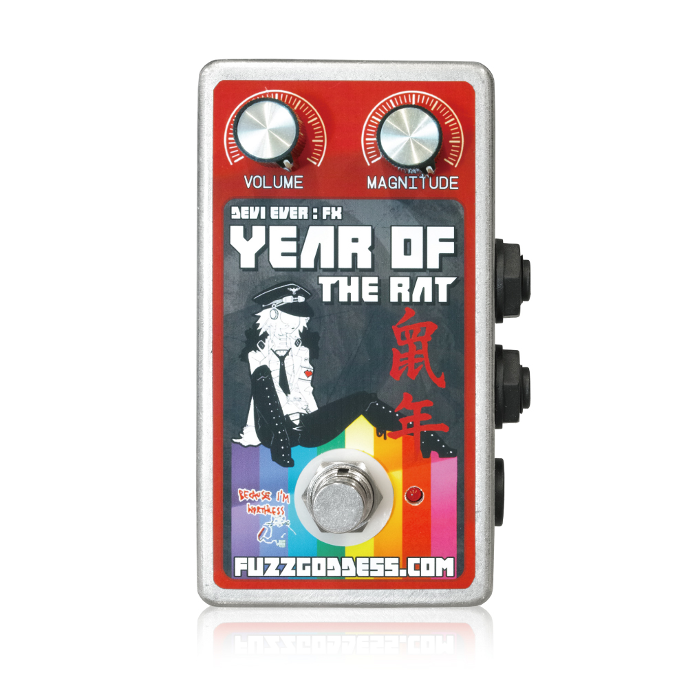 20180205-Year-of-Rat-01.jpg