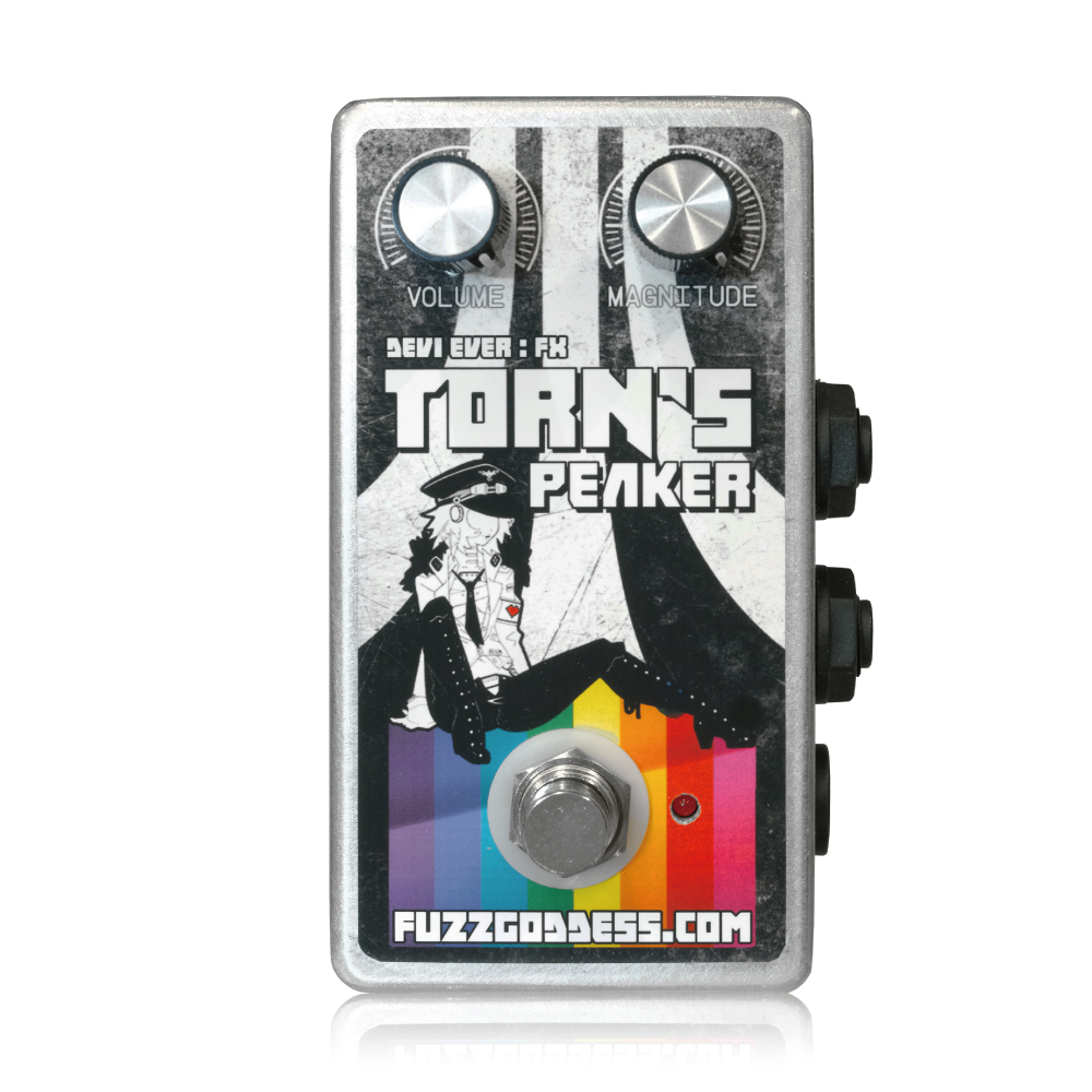 20180205-Torns-Peaker-01.jpg