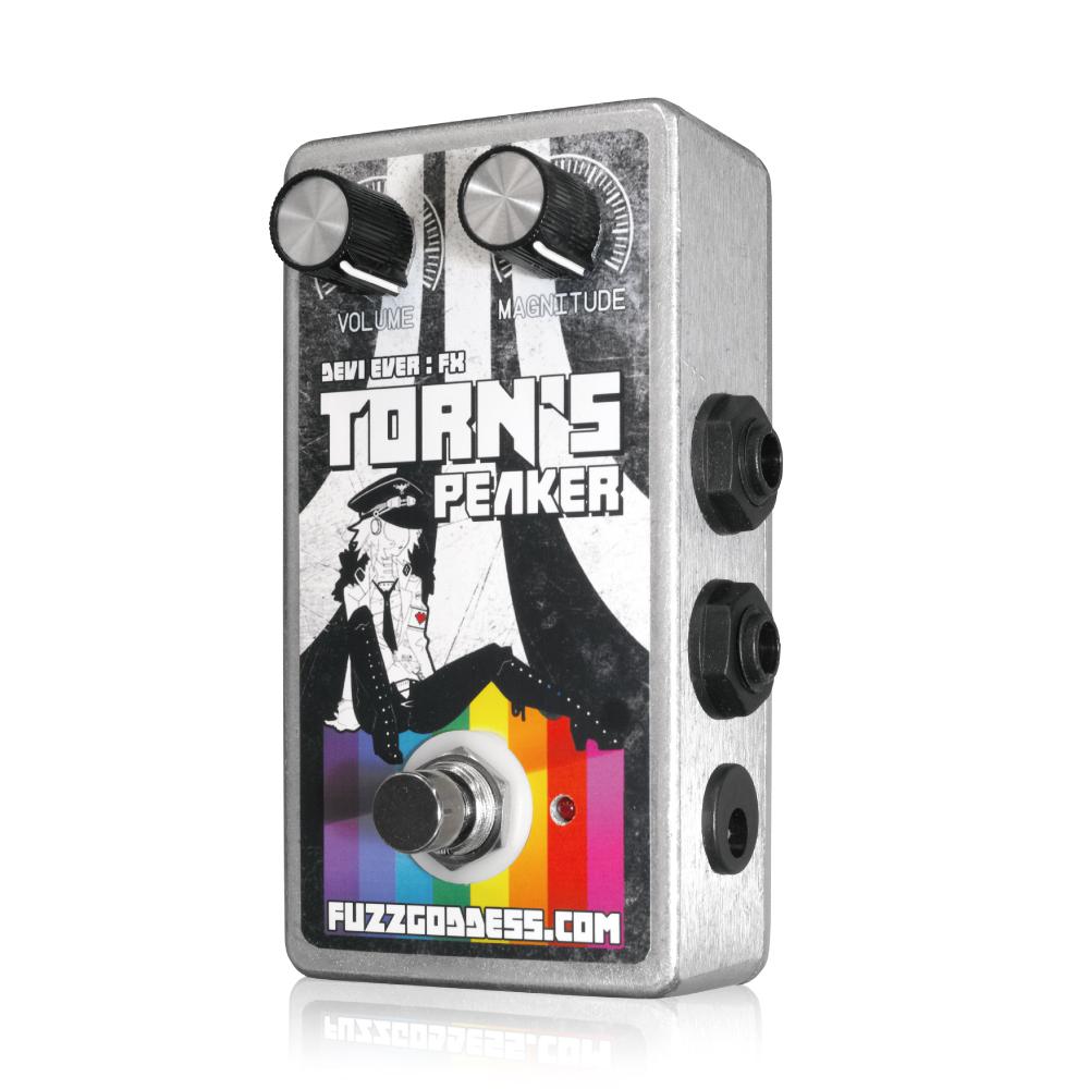 20180205-Torns-Peaker-03.jpg