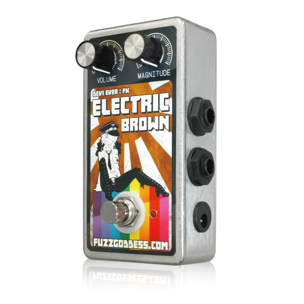 20180205-Electric-Brown-03.jpg