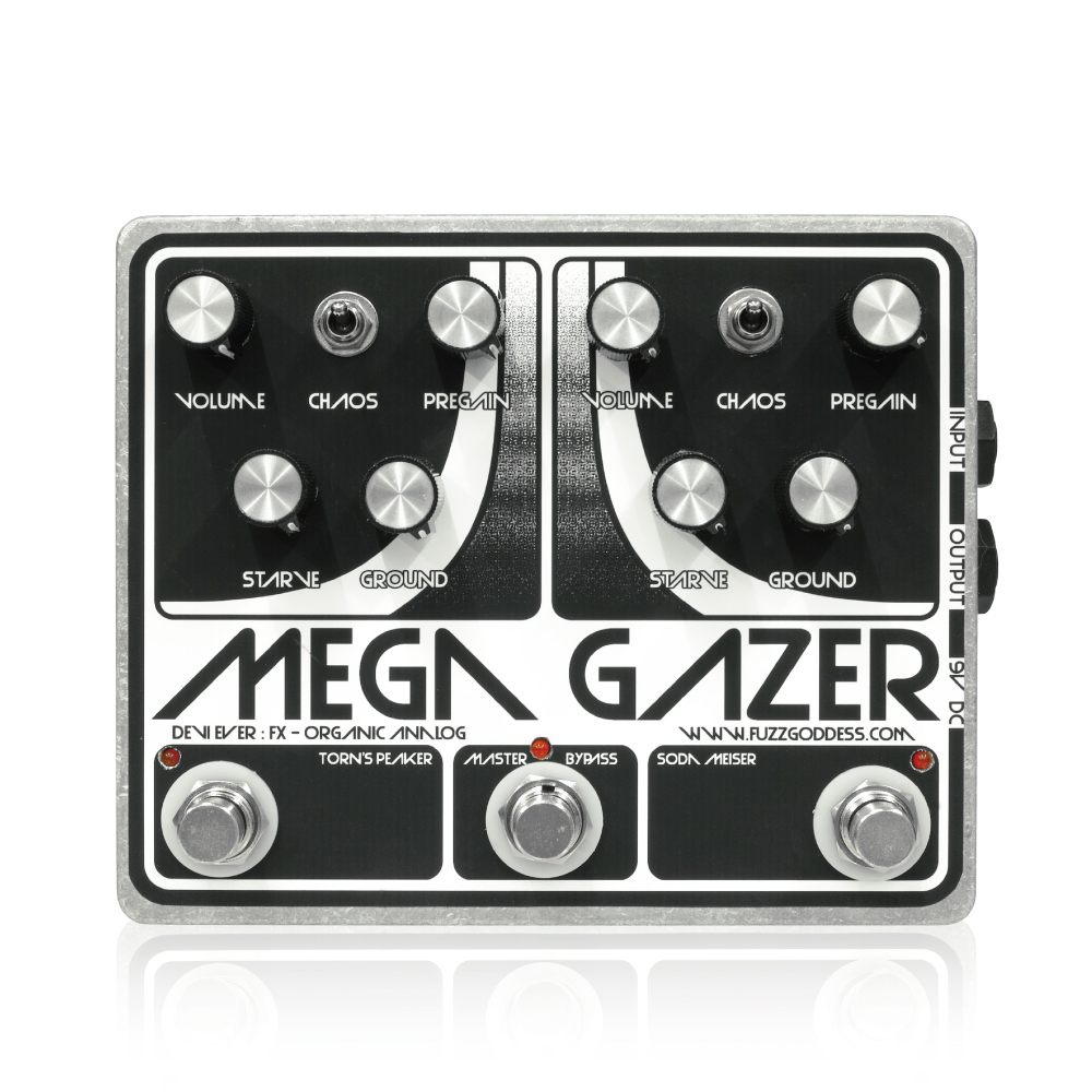 MEGA-GAZER-01.jpg