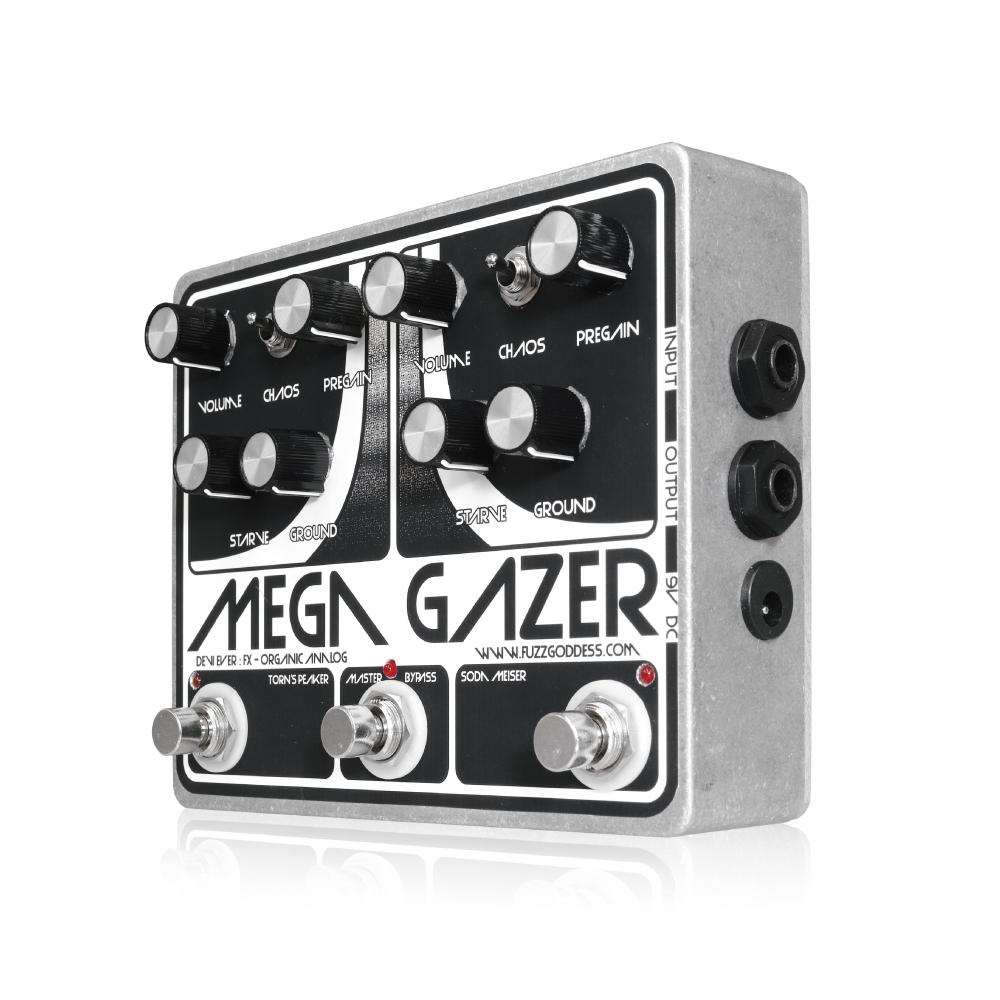 MEGA-GAZER-03.jpg