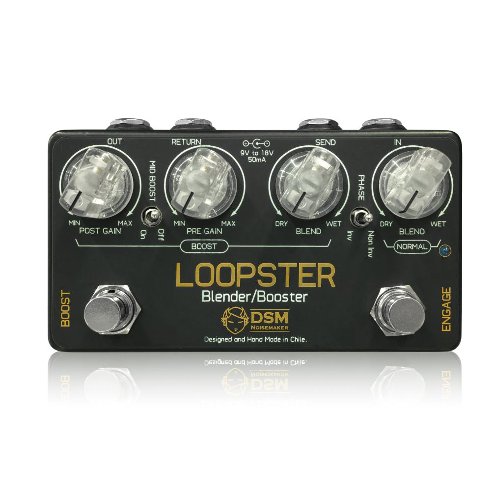Loopster-01.jpg
