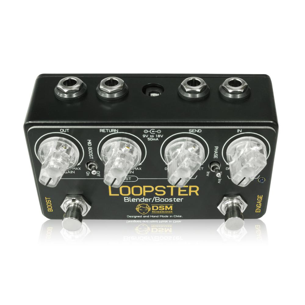 Loopster-03.jpg