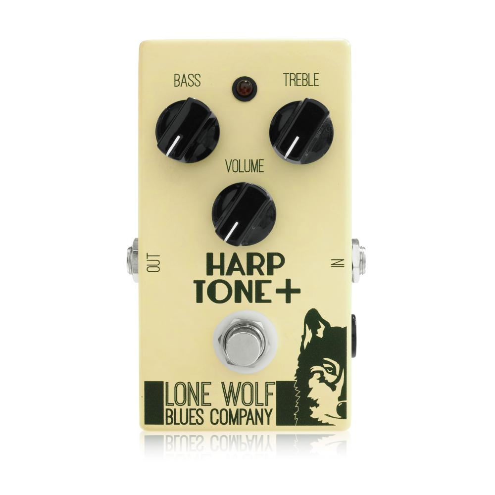 20180219-Harp-Tone-01.jpg