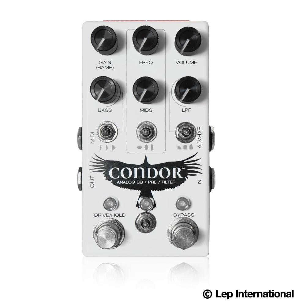 Condor-01.jpg
