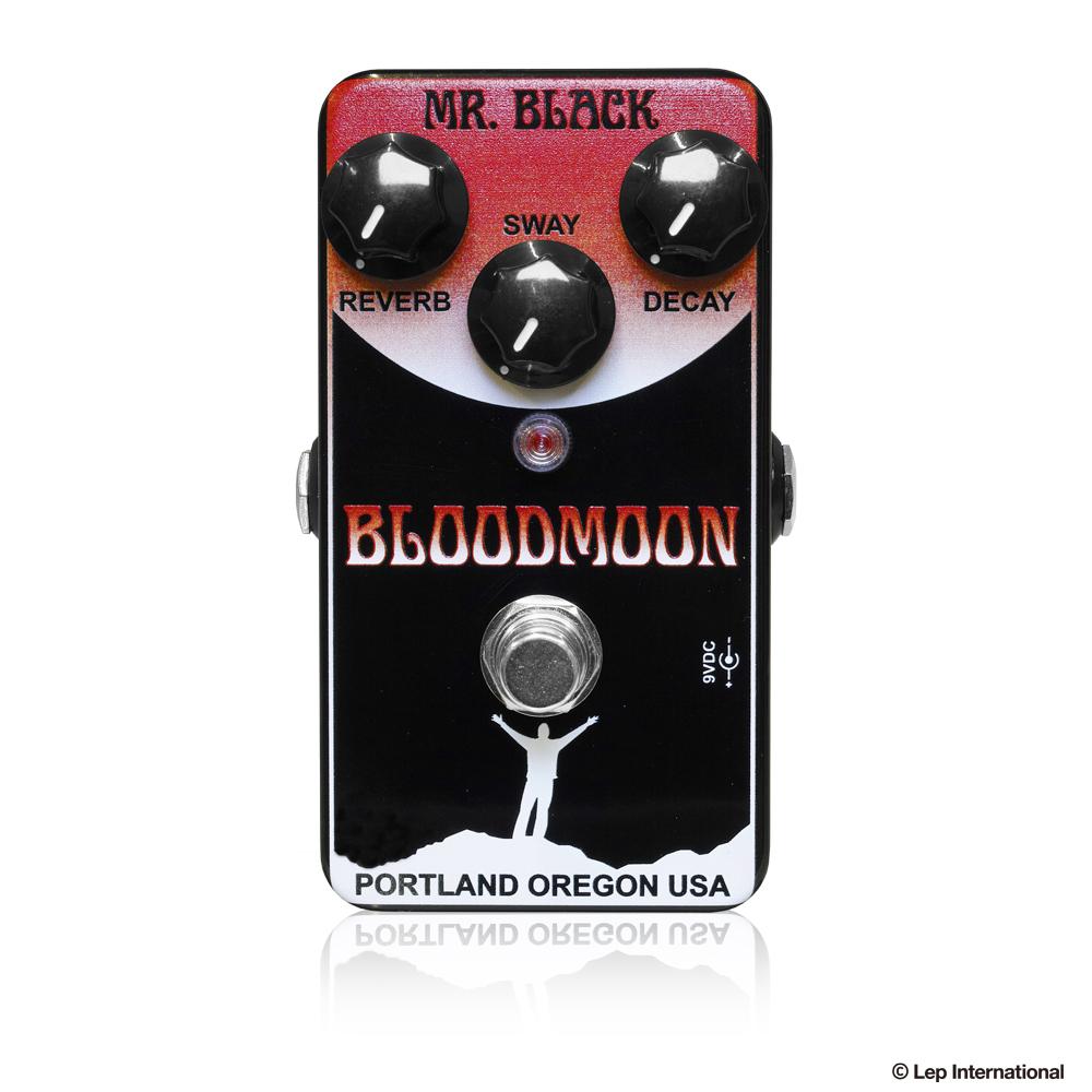 BloodMoon-01.jpg