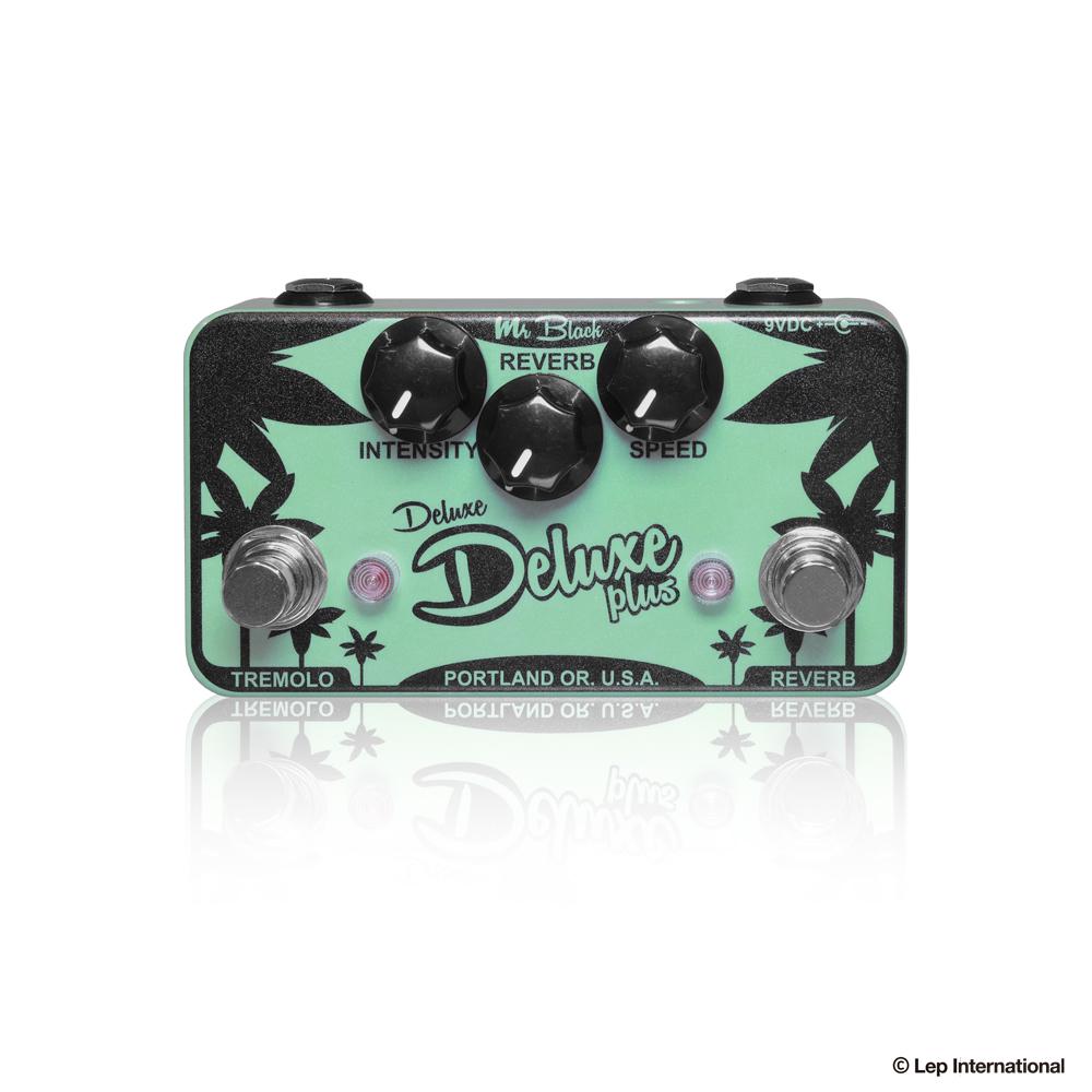 Deluxe-DeluxePlus-01.jpg