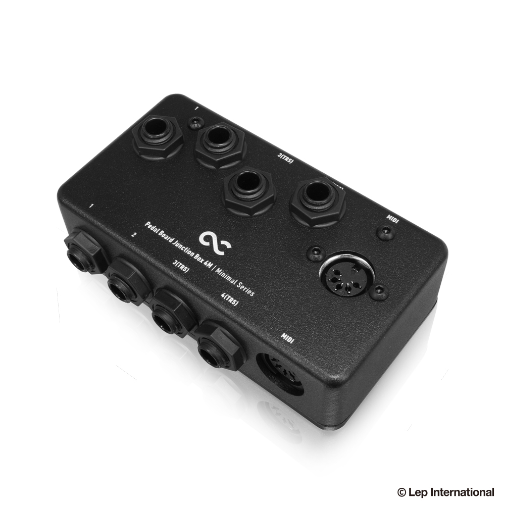 Minimal-Seruses-Pedal-Board-Junction-Box-4M-02.jpg