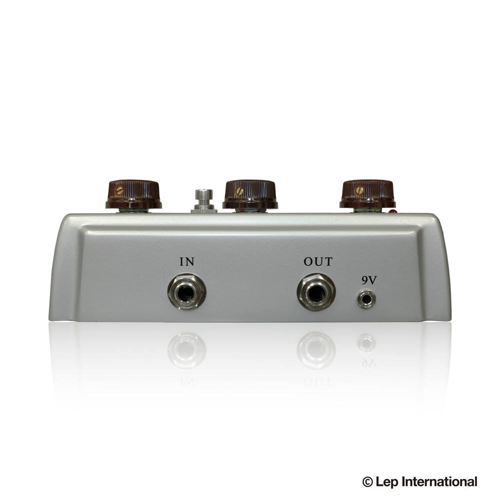 Centura-matte-Silver-02.jpg