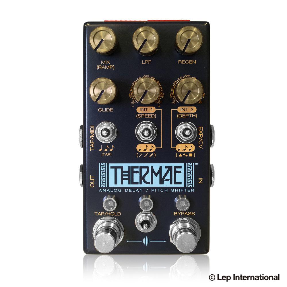 Thernae-01.jpg