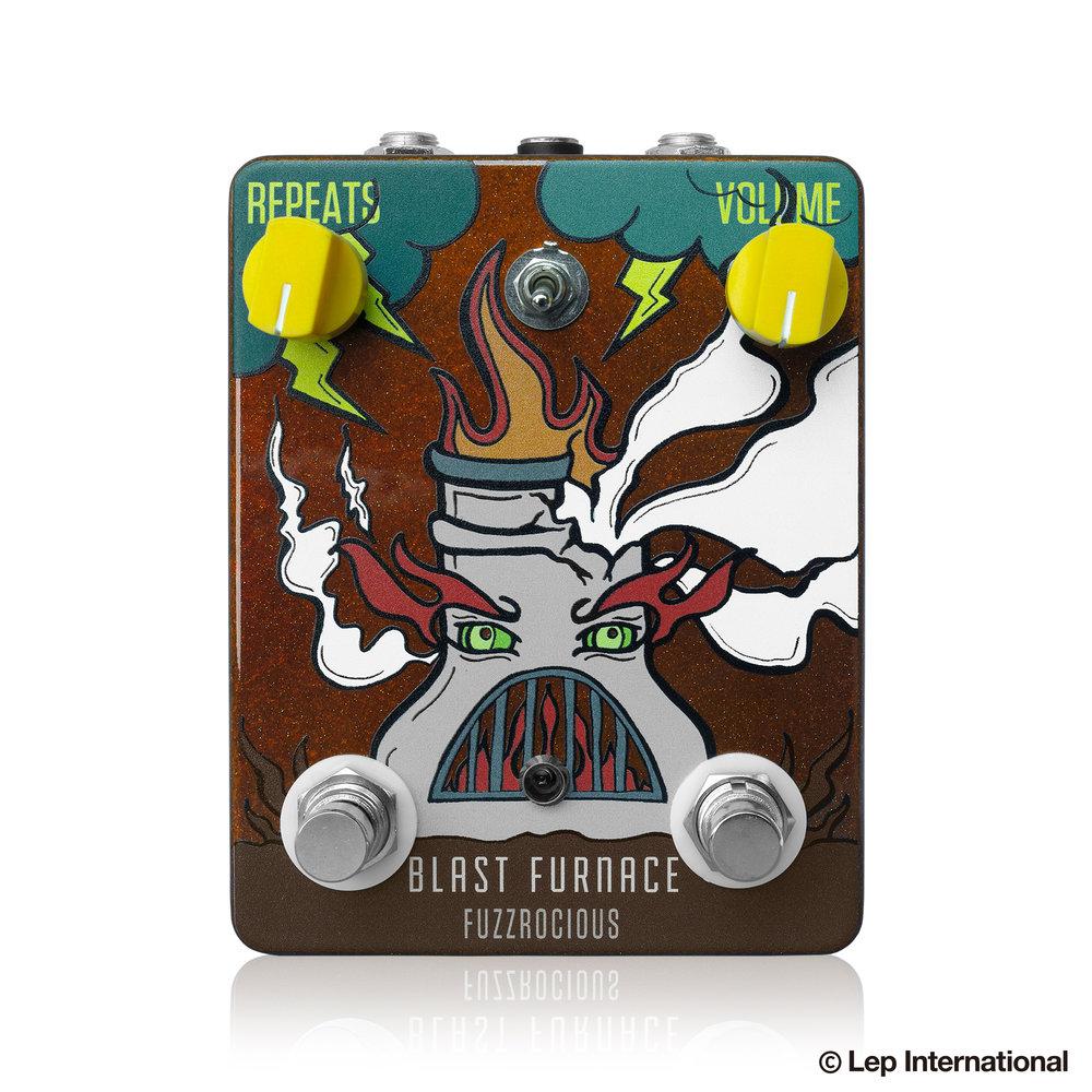 Blast-Furnace-01.jpg
