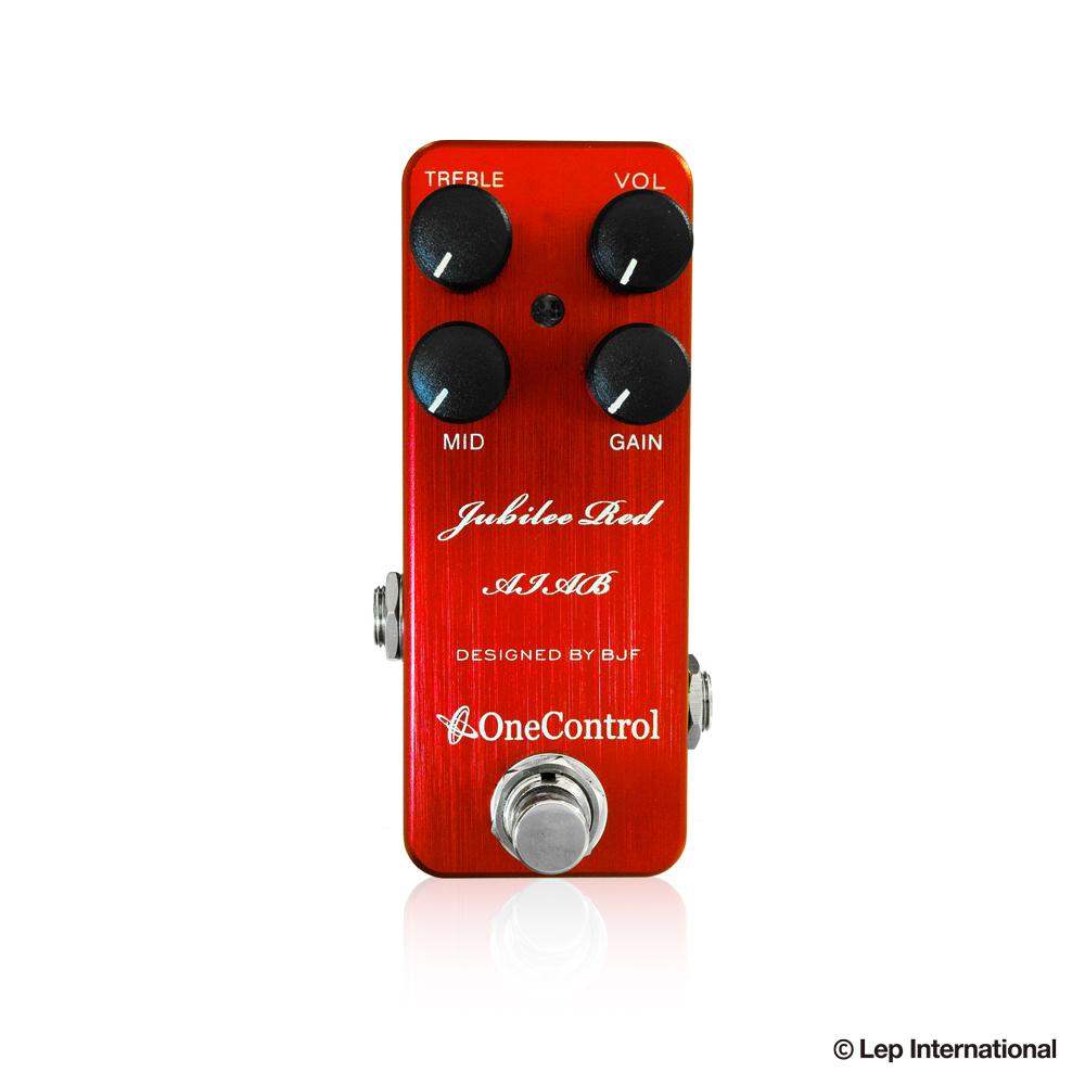 Jubilee-Red-AIAB- 01.jpg