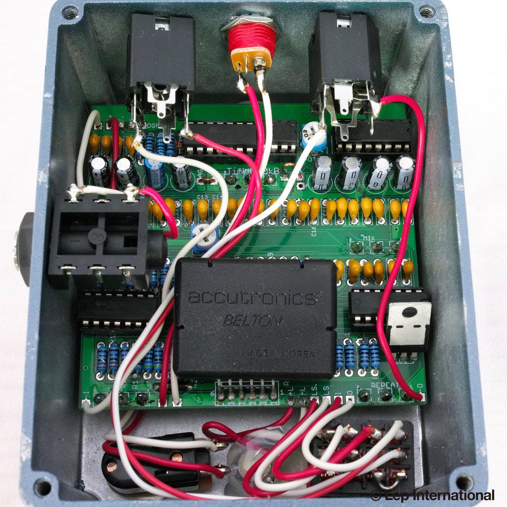 Wash-V2-Tap-Tempo-04.jpg