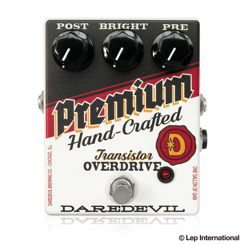 Premium-OD-01.jpg