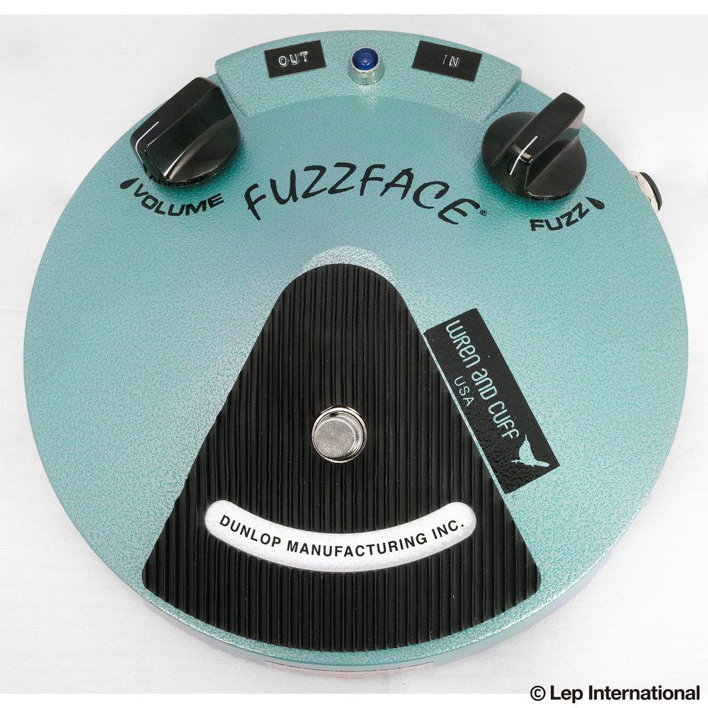 Fazz-Face-Deluxe-Mod-01.jpg
