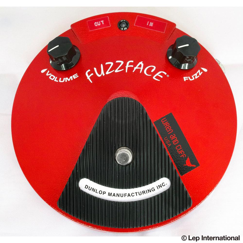 Fuzz-Face-Mod-01.jpg