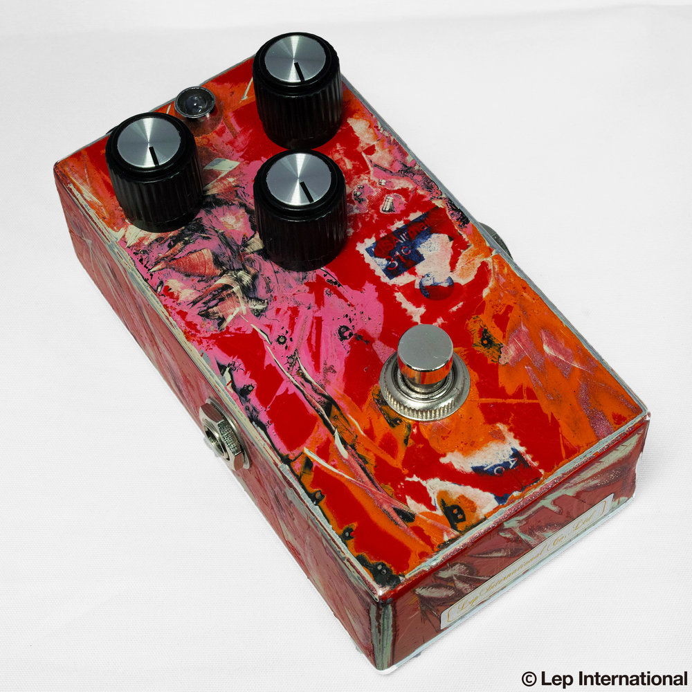 Tone-Bender-Custom-01.jpg