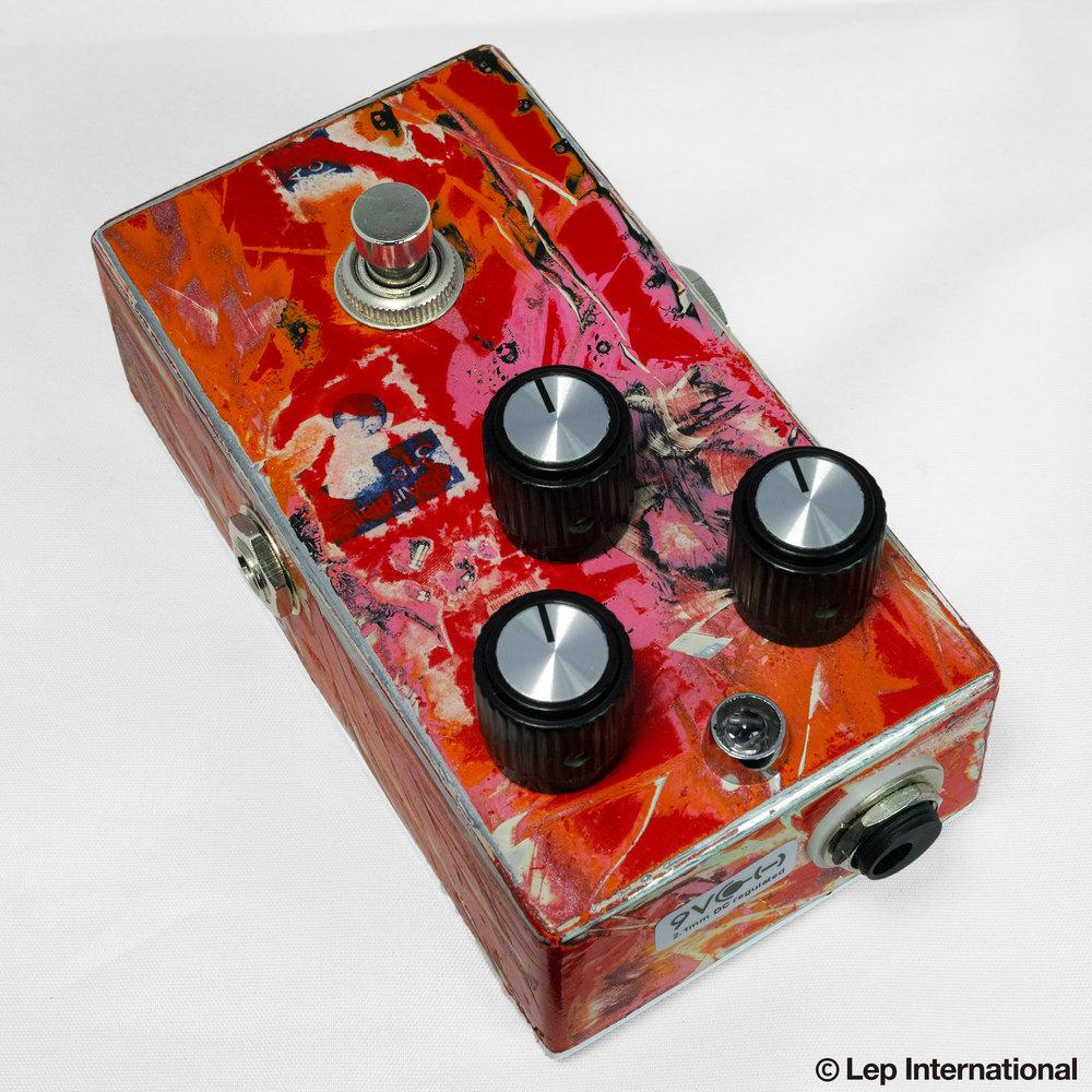 Tone-Bender-Custom-02.jpg
