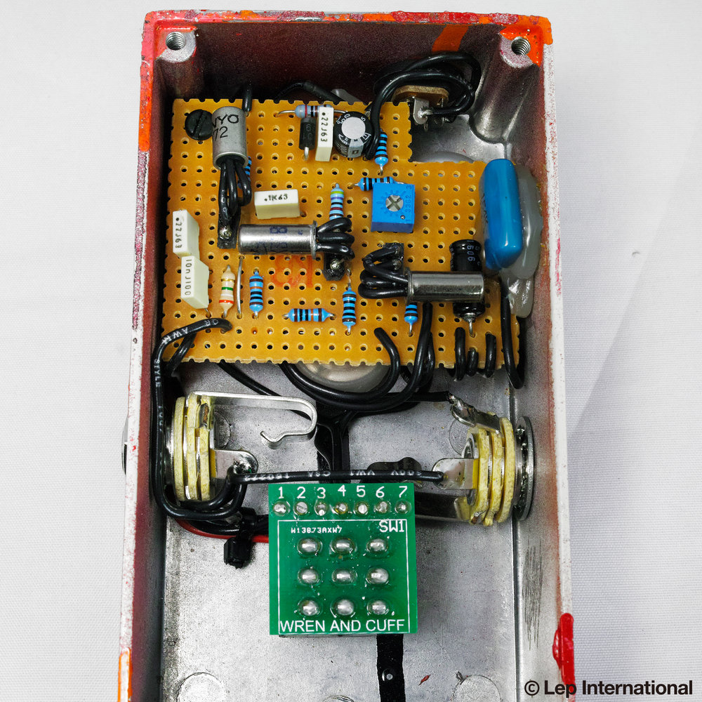 Tone-Bender-Custom-03.jpg