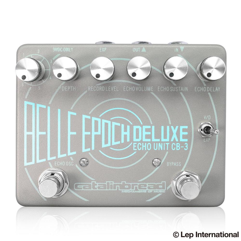 Belle-Epoch-DX-01.jpg