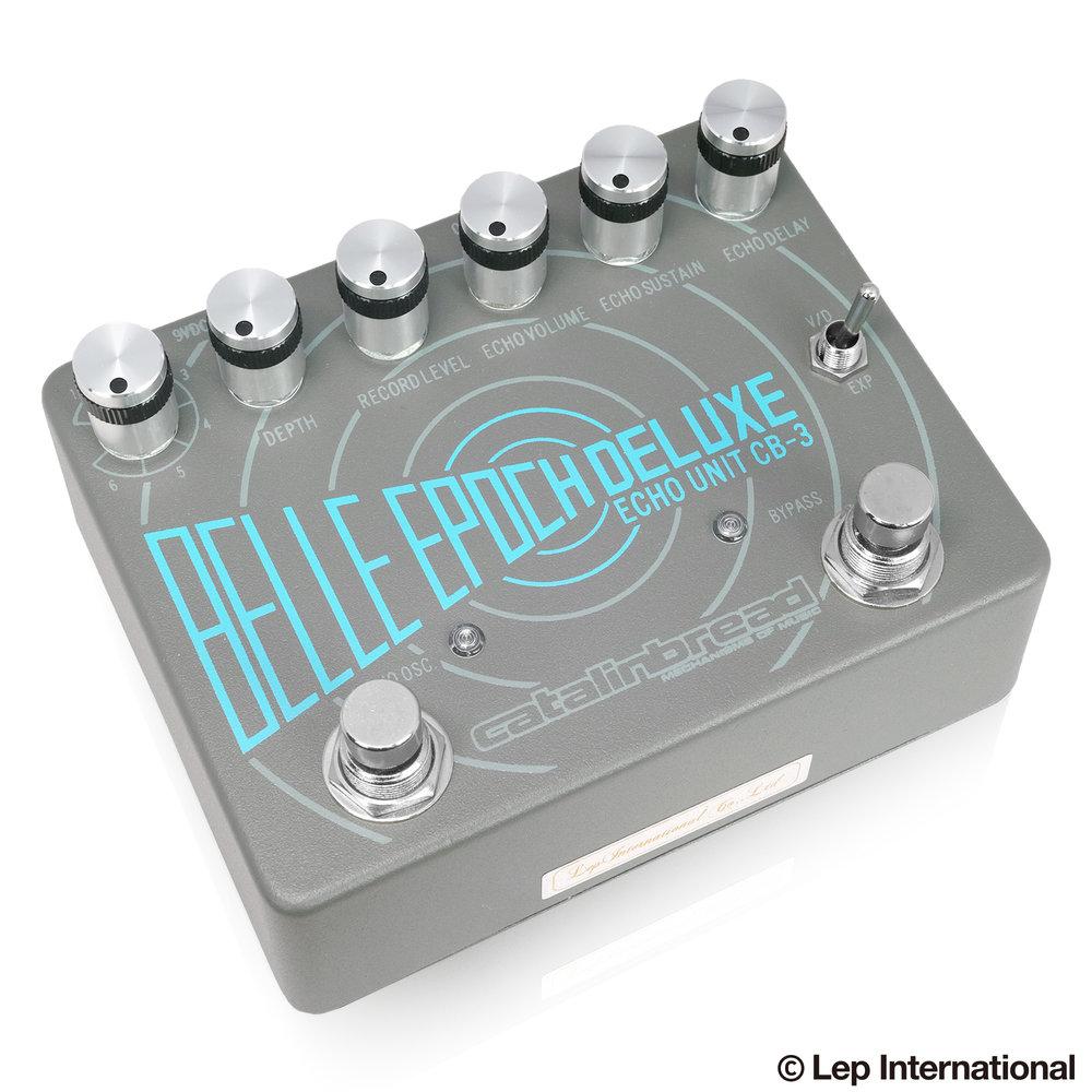 Belle-Epoch-DX-02.jpg