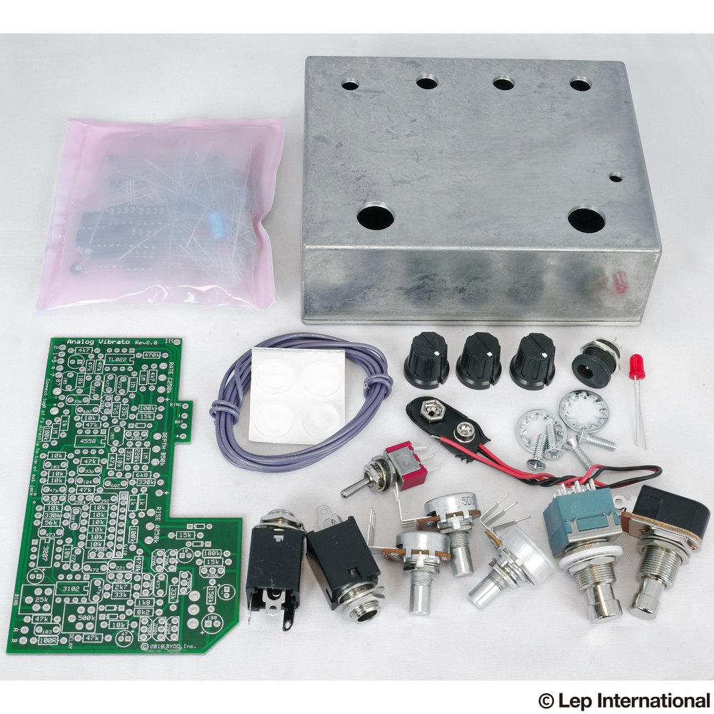 Analog-Vibrato-Kit.jpg
