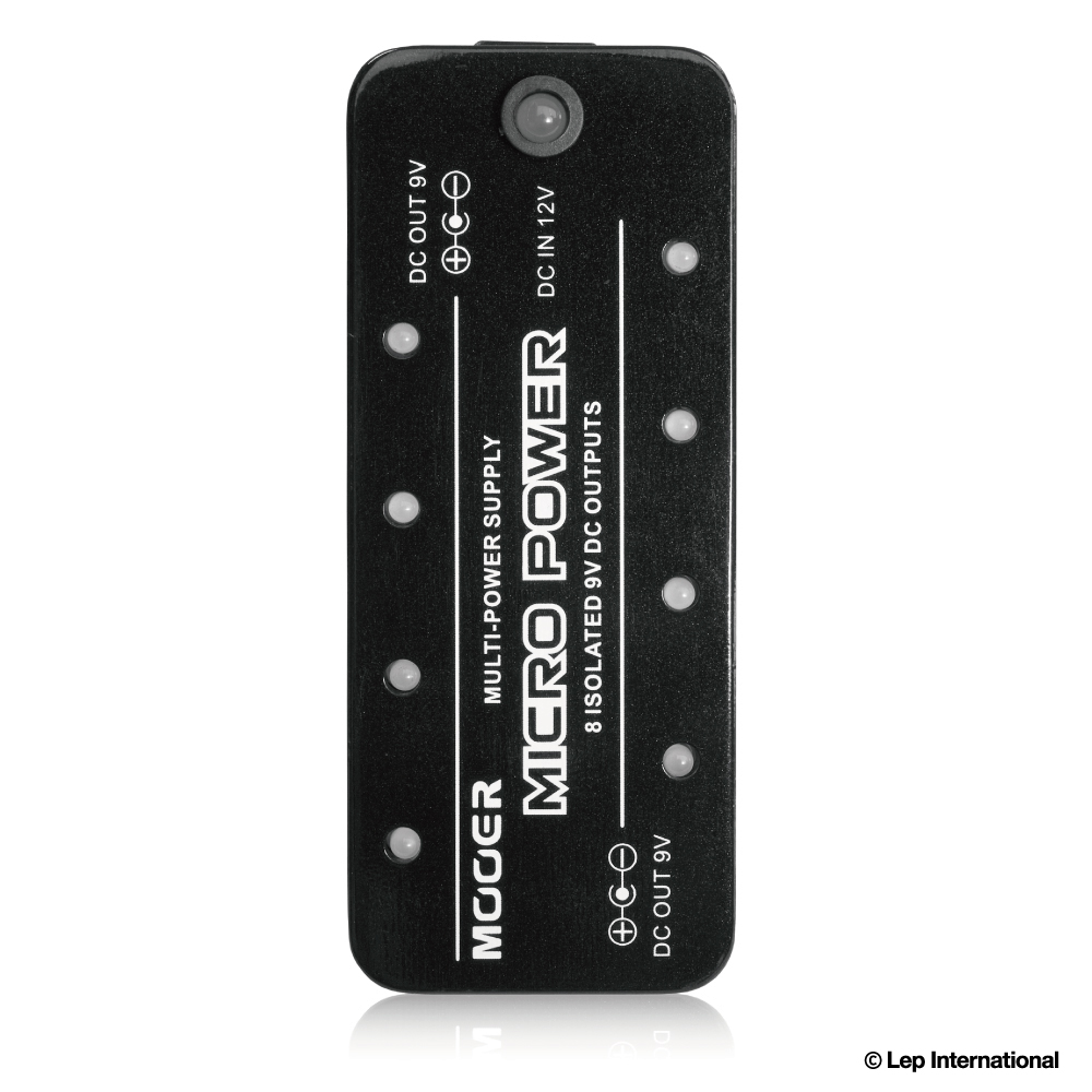 Micro-Power-01.jpg