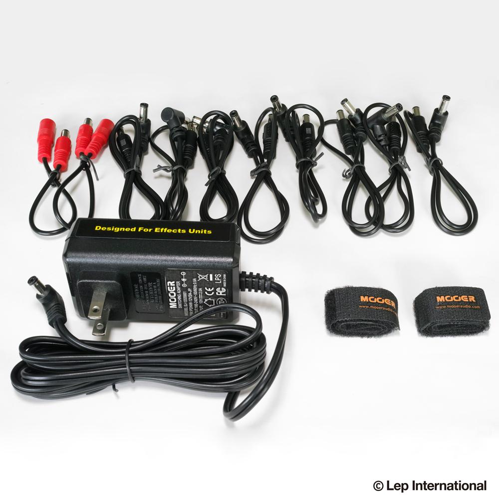 Micro-Power-04.jpg