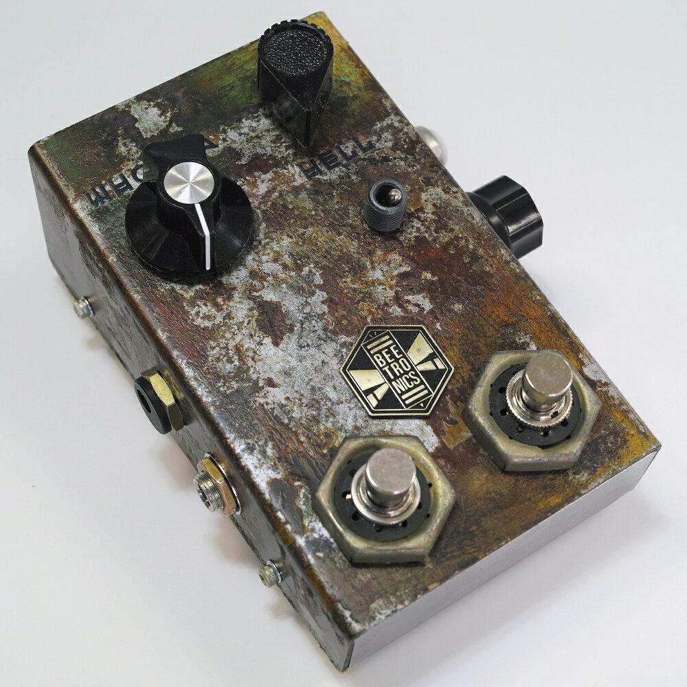 WHOCTAHELL Custom Rust.jpg