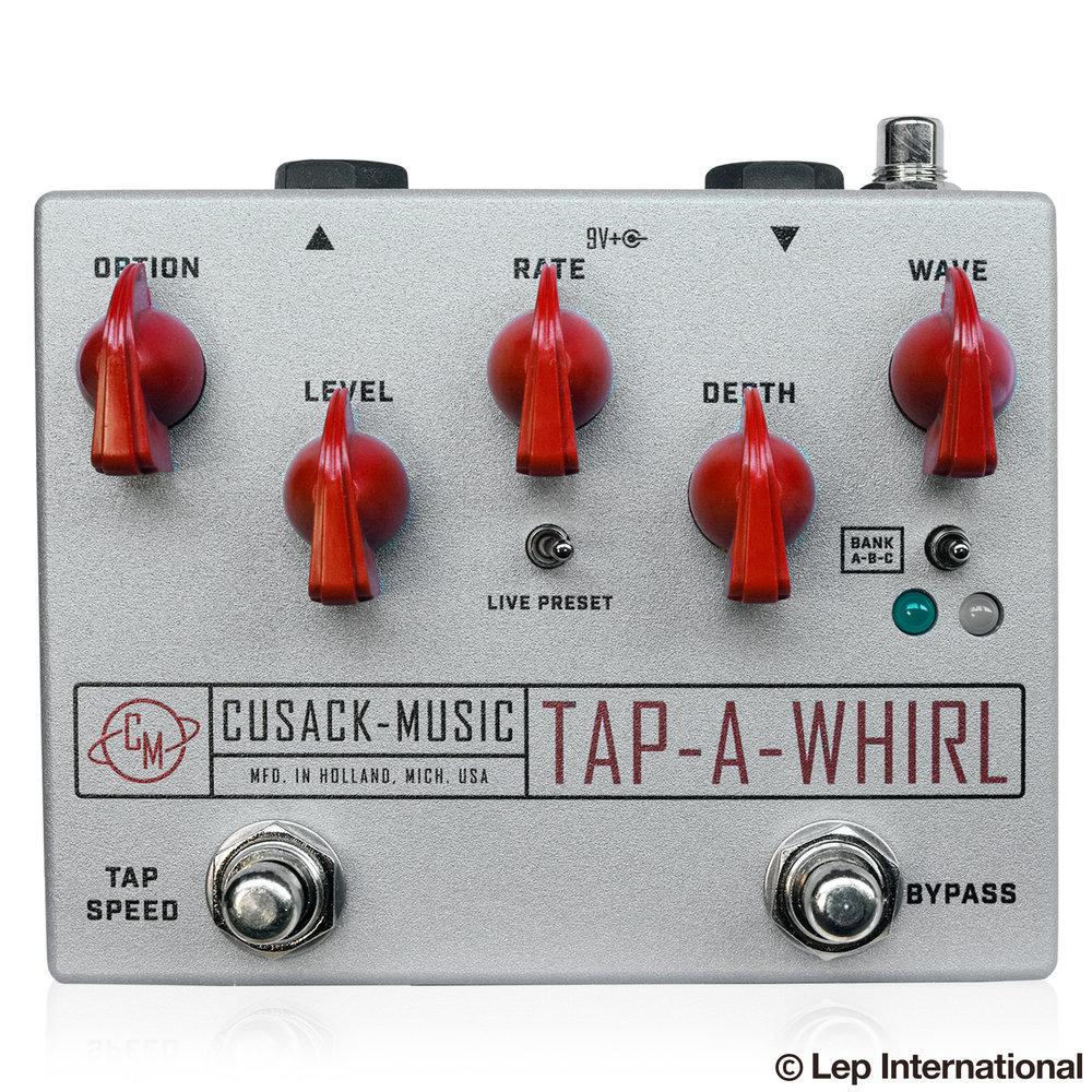TAP-AWHIRL-01.jpg