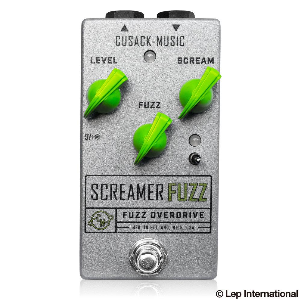 20181030-Screamer-Fuzz-01.jpg