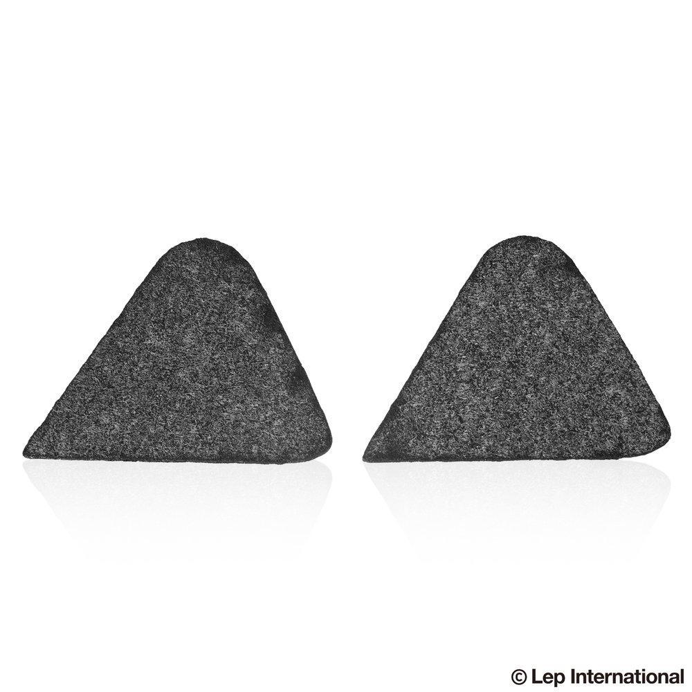 UKE-2-TRIAD-3.8-02.jpg