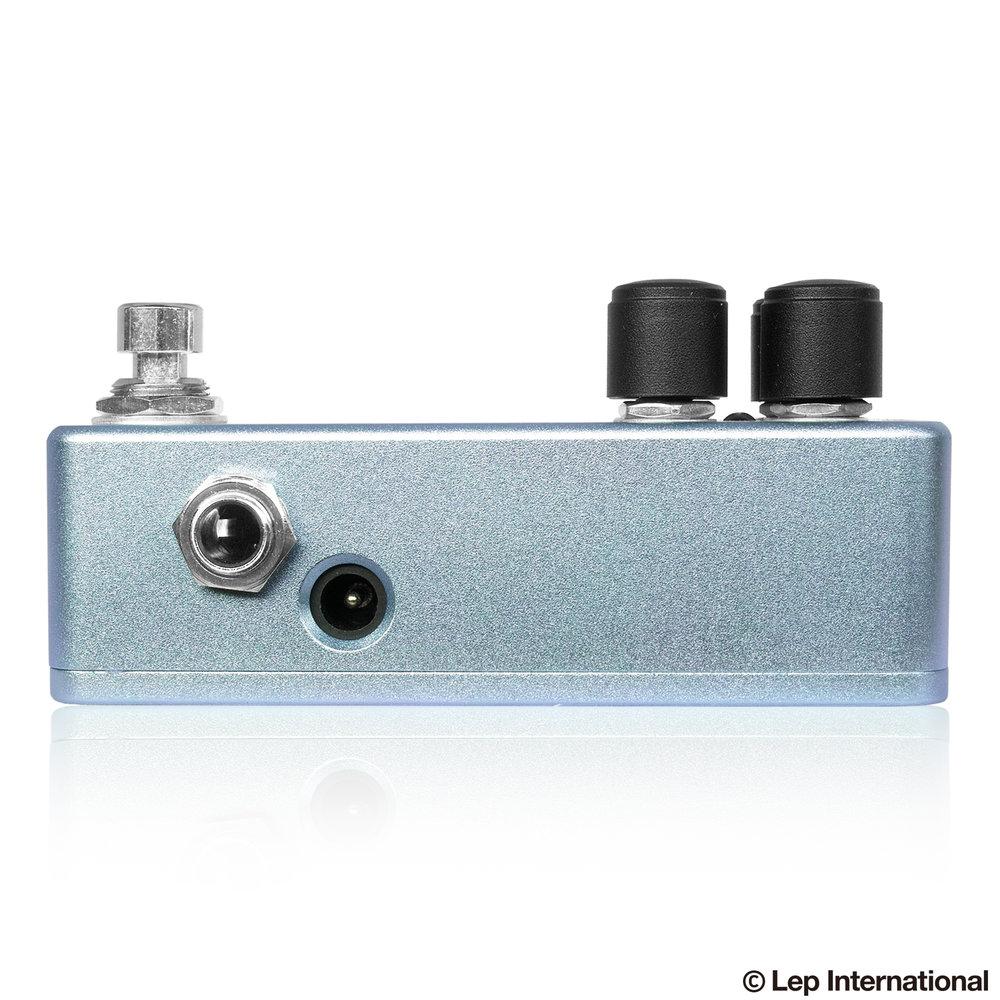 Blue-360-AIAB-02.jpg