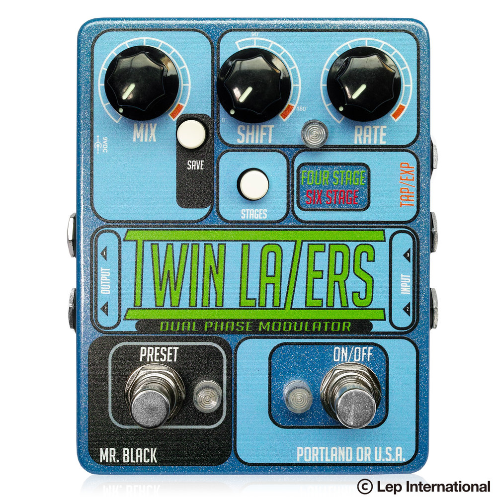 Twin-Lazers-01.jpg